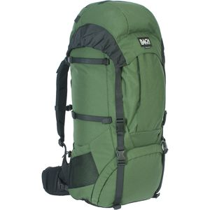 Bach Specialist 1000D 2 73L Backpack