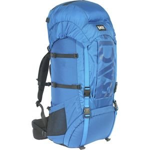 Bach Specialist 1 65L Backpack - Women's