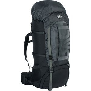 Bach Specialist 2 73L Backpack