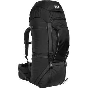 Bach Lite Mare 2 70L Backpack