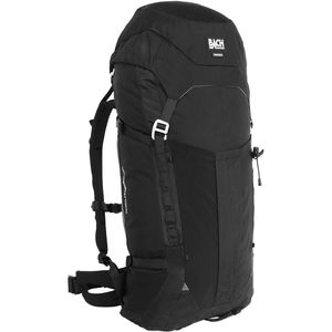 Bach Packster 35L Backpack