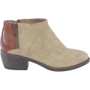 BC Footwear Union Boot - Women's