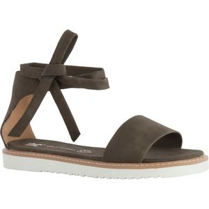 BC Footwear Take Your Pick Sandal - Women's