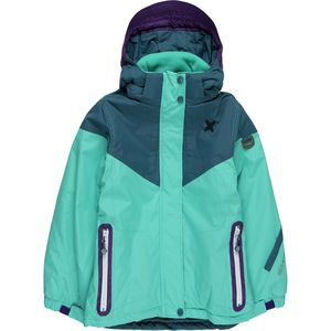 Big Chill Systems Jacket - Girls'