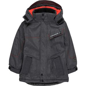 Big Chill Gator Snowboard Coat - Boys'