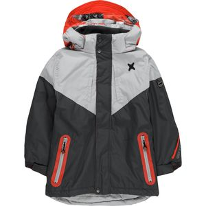 Big Chill Systems Jacket - Boys'