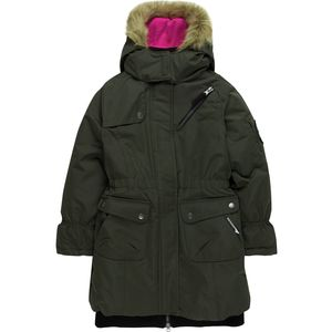 Big Chill Expedition Coat - Girls'