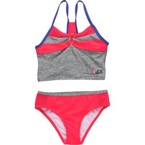 Big Chill Tankini - Girls'