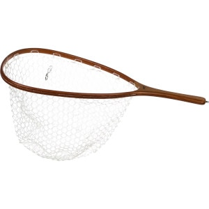Brodin Frying Pan Phantom Series Net