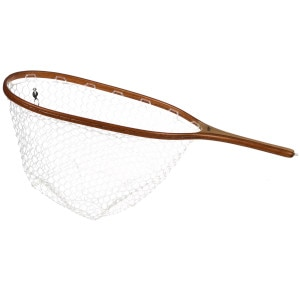 Brodin Tailwater Phantom Series Net
