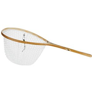 Brodin Cutthroat Float Tube Ghost Series Net