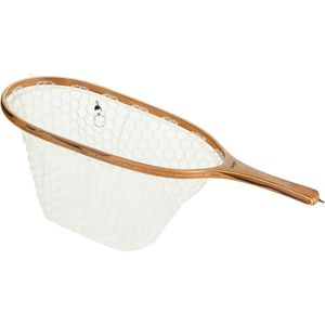 Brodin Gallatin Phantom Series Net