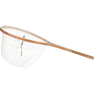 Brodin S2 Cutthroat Float Tube Net