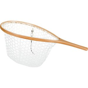 Brodin S2 Cutthroat Net
