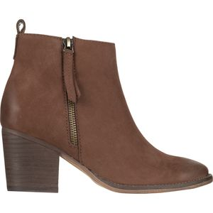 Blondo Vegas Waterproof Boot - Women's
