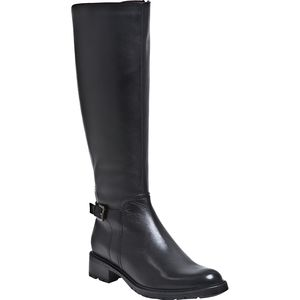Blondo Vassa Waterproof Boot - Women's