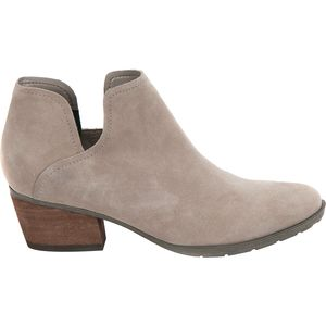 Blondo Victoria Boot - Women's