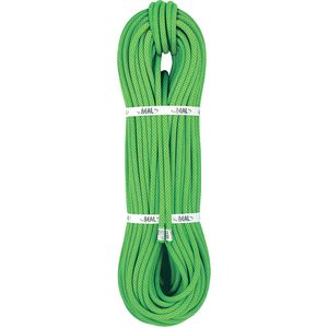 Beal Opera Golden Dry Climbing Rope - 8.5mm