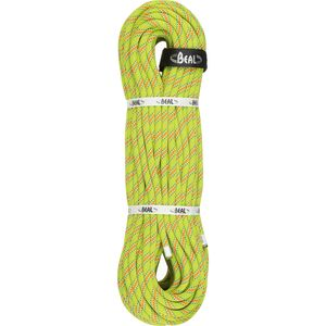 Beal Virus Climbing Rope - 10mm