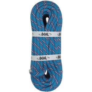Beal Rando Rope - 8mm