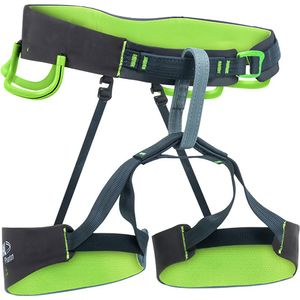 Beal Phantom Climbing Harness - Men's
