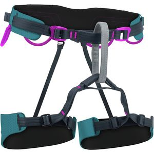 Beal Venus Soft Climbing Harness - Women's