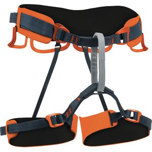 Beal Ellipse XT Harness