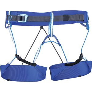 Beal Snow Guide Harness