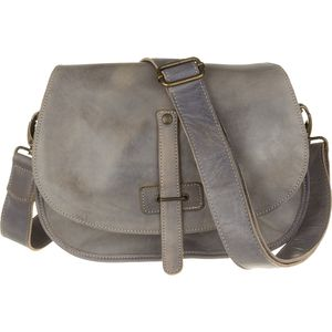 Bed Stu Sequoia Purse