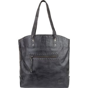 Bed Stu Barra Bag - Women's