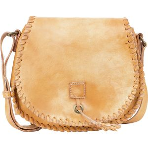 Bed Stu Half Moon Purse