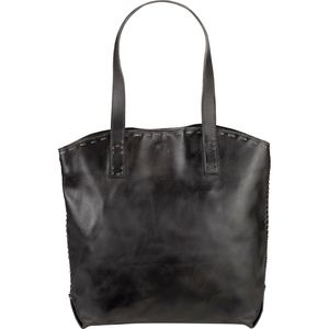Bed Stu Skye Large Leather Tote