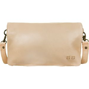 Bed Stu Cadence Purse - Women's