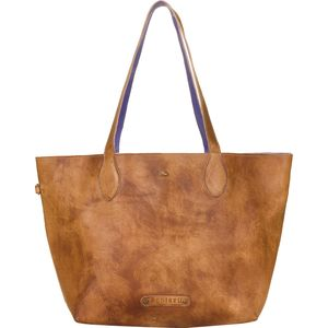 Bed Stu Charlotte Purse - Women's