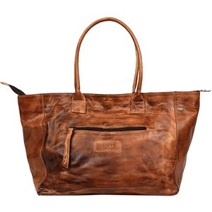 Bed Stu Cersei Tote - Women's