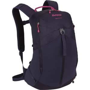 Bergans Skarstind 22 Backpack - 1343cu in