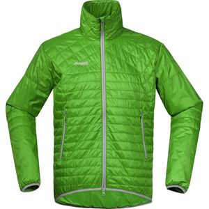 Bergans Uranostind Insulated Jacket - Men's