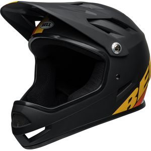 Bell Sanction Helmet
