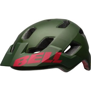 Bell Stoker MIPS-Equipped Helmet