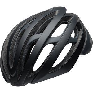 Best Deals Bell Z20 MIPS Helmet