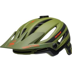 Bell Sixer MIPS Limited Edition Helmet