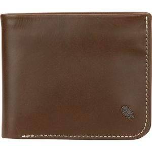 Bellroy Hide & Seek Bi-Fold Wallet - Men's