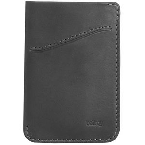 Bellroy Card Sleeve - Men's