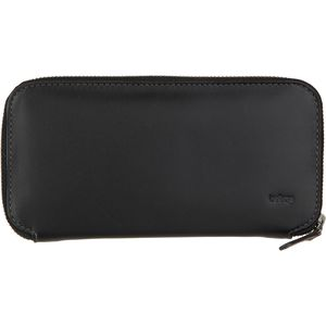 Bellroy Carry Out Wallet - Women's