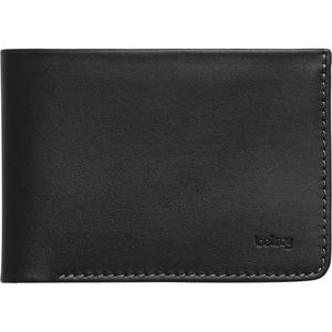 Bellroy Low Down Wallet - Men's