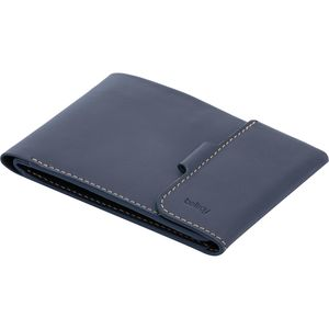 Bellroy Coin Fold Wallet - Men's