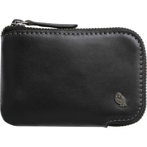 Bellroy Card Pocket - Women's