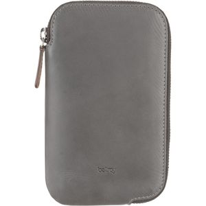 Bellroy Phone Pocket Plus Wallet