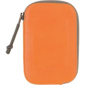 Bellroy All-Conditions Leather Wallet - Men's