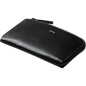 Bellroy Pocket Wallet - Women's